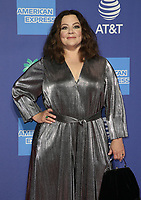 3 January 2019 - Palm Springs, California - Melissa McCarthy. 30th Annual Palm Springs International Film Festival Film Awards Gala held at Palm Springs Convention Center.            <br /> CAP/ADM/FS<br /> &copy;FS/ADM/Capital Pictures