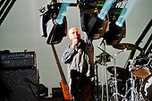 Oct 21, 2013: PETER GABRIEL - O2 Arena London