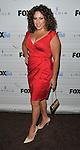 Diana Maria Riva at the FOX Fall ECO Casino Party 2010 held at BOA restaurant in West Hollywood, Ca. September 13, 2010