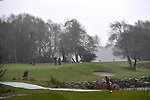The Volvo Golf Digest qualifying tournament over the Killeen Course at Killarney.<br /> Picture by Don MacMonagle