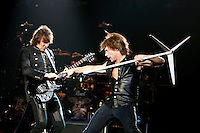 Bon Jovi - 2010.12.10