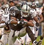 NFL: Raiders_2003_04