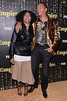 """9/24/18 - New York: Season Five Premiere of FOX's """"Empire"""""""