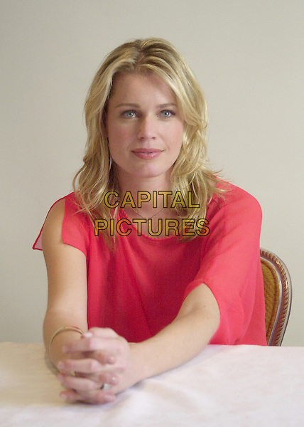 REBECCA ROMIJN-STAMOS.Los Angeles, 2004.headshot, portrait.www.capitalpictures.com.sales@capitalpictures.com.© Capital Pictures.