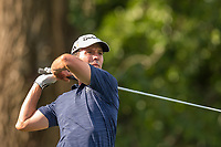 Mike Weir (CAN) during the 2nd round of the BMW SA Open hosted by the City of Ekurhulemi, Gauteng, South Africa. 12/01/2017<br /> Picture: Golffile | Tyrone Winfield<br /> <br /> <br /> All photo usage must carry mandatory copyright credit (&copy; Golffile | Tyrone Winfield)