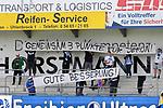 20190907 GER, RLW, SF Lotte vs. RW Oberhausen