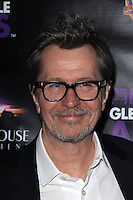Gary Oldman<br /> at &quot;A Clockwork Orange&quot; at The Malcolm McDowell Q&amp;A Screenings, Alex Theater, Glendale, CA 04-01-14<br /> David Edwards/DailyCeleb.Com 818-249-4998