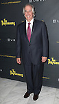 Henry Winkler attending the Broadway Opening Night Performance After Party for 'The Performers' at E-Space in New York City on 11/14/2012