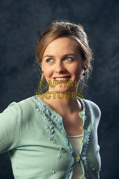 ALICIA SILVERSTONE.in Candles on Bay Street .**Editorial Use Only**.CAP/FB.Supplied by Capital Pictures