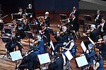 All'Auditorium Oscar Niemeyer <br /> Orchestra del Teatro di San Carlo di Napoli<br /> Direttore Marco Armiliato<br /> Musiche di Schubert, Brahms