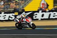 #38 SIC-AJO (FIN) KTM RC250GP HAFIQ AZMI (MYS)