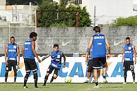 TREINO CORINTHIANS - SAO PAULO, 21 DE JANEIRO DE 2014 -  O jogador Fagner durante o treino de hoje,  no Ct. Dr. Joaquim grava, na zona leste da capital. foto: Paulo Fischer/Brazil Photo Press.