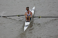 Crew: 461   WLT-TOMALIN    Walton Rowing Club    Op MasD/E 2- Champ <br /> <br /> Pairs Head 2017<br /> <br /> To purchase this photo, or to see pricing information for Prints and Downloads, click the blue 'Add to Cart' button at the top-right of the page.
