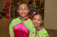 The Shops at Montebello Chinese New Year 2017 Celebration (photo by Tony Ducret/Guest Of A Guest)