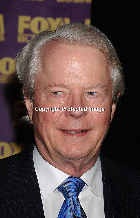 Sid Bass..at The Fox Business Network's launch Party on October 24, 2007 at The Metropolitan Museum of Art's Temple of Dendur in New York. ..Robin Platzer, Twin Images..212-935-0770