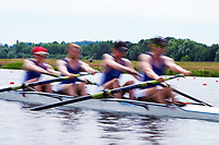 The Metropolitan Regatta 2019<br /> Sunday<br /> <br /> To purchase this photo, or to see pricing information for Prints and Downloads, click the blue 'Add to Cart' button at the top-right of the page.
