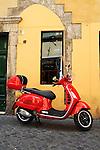 Rome- Italy