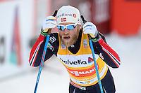 SUNDBY Martin Johnsrud (NOR)