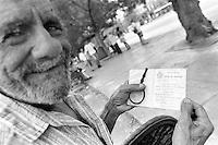 Carn&eacute; De Identidad, La Habana, Cuba.<br /> Carn&eacute; De Identidad.<br /> N&uacute;mero De Identidad:  16042701424<br /> Nombre(s):  Gustavo Anastacio<br /> Apellidos:  Navarro,   ??<br /> D&iacute;a, Mes, A&ntilde;o De Nacimiento: 27 de Abril De 1916<br /> Hijo De:  Luis R. y Juana R.          .