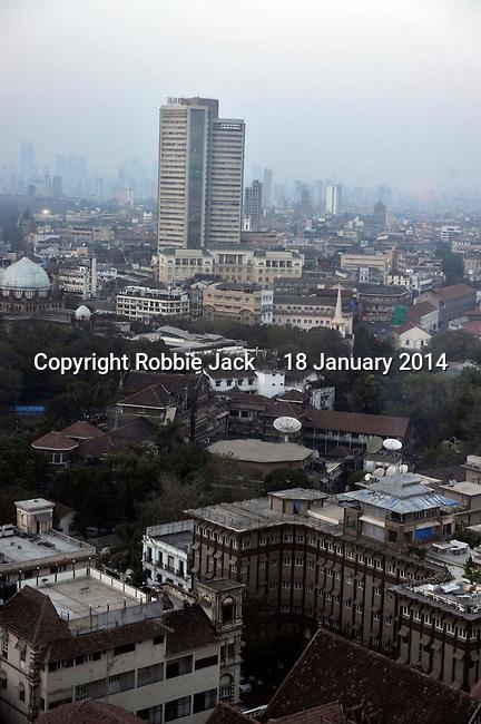 Mumbai.Maharashtra.
