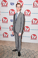 arriving for the TV Choice Awards 2017 at The Dorchester Hotel, London. <br /> <br /> <br /> &copy;Ash Knotek  D3303  04/09/2017