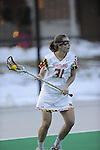 WLAX-31-Mary Angstadt 2014