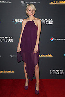 02 February 2018 - Universal City, California - Patricia Raven. 26th Annual Movieguide Awards - Faith And Family Gala. <br /> CAP/ADM/FS<br /> &copy;FS/ADM/Capital Pictures