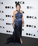 "Lisa Edelstein  at The 2011 MOCA Gala ""An Artist's Life Manifesto"" With Artistic Direction From Marina Abramovic held at MOCA Grand Avenue in Los Angeles, California on November 12,2011                                                                               © 2011 Hollywood Press Agency"
