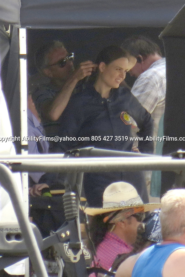 September 22nd  2012 <br />