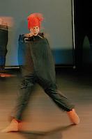 1999-Otok-Matjaz Faric-PTL