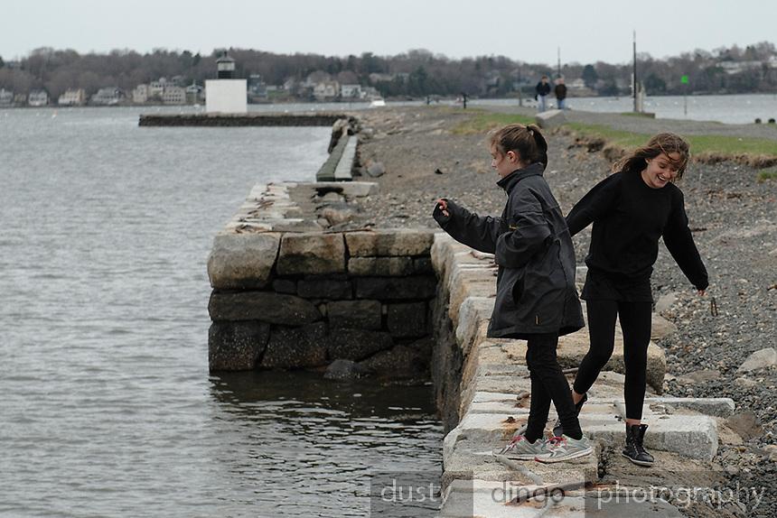 Salem, Massachusetts Salem, Massachusetts