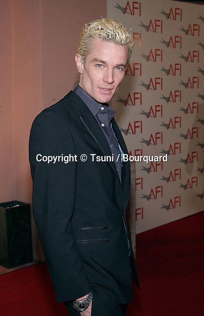 James Marsden arrives at the AFI Awards 2001 at the Beverly Hills Hotel in Los Angeles Saturday, January 5, 2002.           -            MarsdenJames07.jpg
