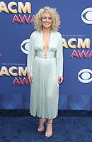 15 April 2018 - Las Vegas, NV - Cam.  2018 ACM Awards arrivals at MGM Grand Garden Arena. <br /> CAP/ADM/MJT<br /> &copy; MJT/ADM/Capital Pictures