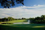 Texas Star Golf Course