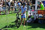 Heidelberg Triathlon 30.07.2017