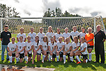 11 CHS Soccer Girls 03 Hilsboro