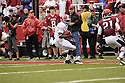 Amari Cooper(9) / Alabama Crimson Tide