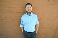 Ruben Gallego - Arizona State Representative