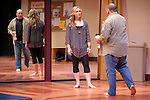 "New Century Theatre production of ""Circle Mirror Transformation""..©2012 Jon Crispin.ALL RIGHTS RESERVED.....Princeton Reunion..©2012 Jon Crispin.ALL RIGHTS RESERVED....."