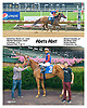 Abets Abet winning at Delaware Park on 7/26/17