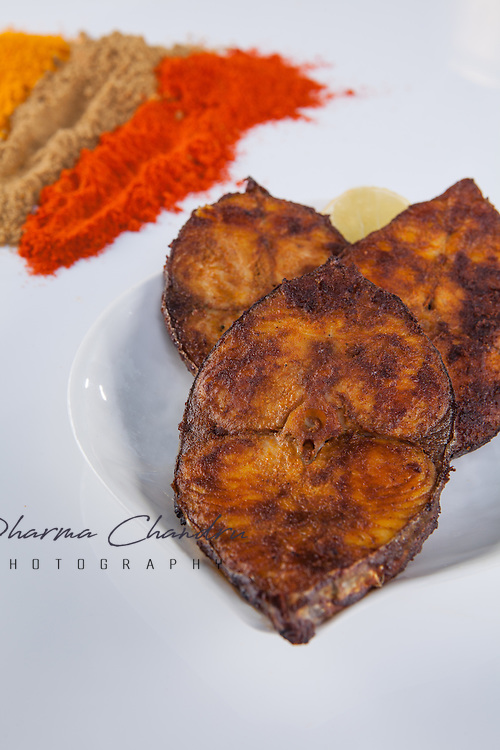 Food Photography Chennai