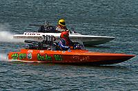 SA-801, Dustin Daly, SE-40     (SA class flatbottom)