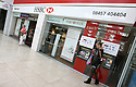 09/06/16<br />