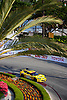2008 Grand Prix of Long Beach