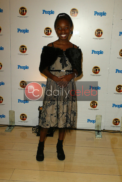 Imani Hakim<br /> At the Entertainment Tonight Emmy Party Sponsored by People Magazine, The Mondrian Hotel, West Hollywood, CA 09-18-05<br /> Jason Kirk/DailyCeleb.com 818-249-4998