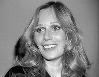 Sally Kellerman 1978<br /> Photo By Adam Scull/PHOTOlink.net