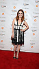 Gotham Awards Dec 1, 2014
