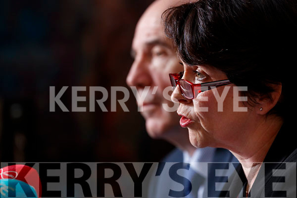 Kerry's Eye, 6th December 2018