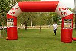 2015-05-09 British Orienteering 23 SB heat r