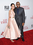 Forrest Whitaker, Keisha Nash at The Weinstein L.A Premiere of Lee Daniels' The Butler held at The Regal Cinemas L.A. Live Stadium 14 in Los Angeles, California on August 12,2013                                                                   Copyright 2013 Hollywood Press Agency